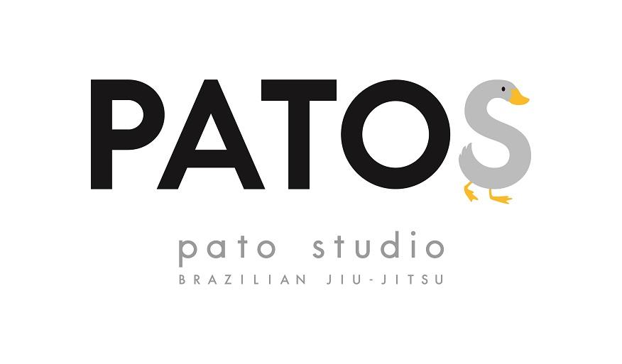 PatoStudio